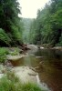 Lower Rock Gorge, Chattooga 1